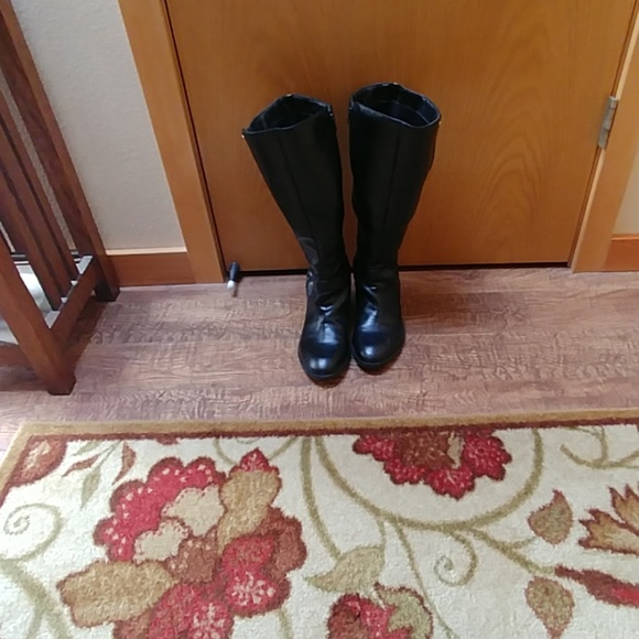 top quality cheap prices the best Wide Calf tall boots
